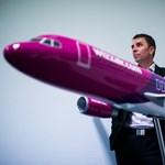 Tőzsdére megy Londonban a WizzAir
