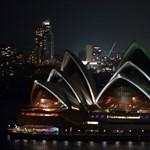 Nincs biztos győztese az ausztráliai választásoknak