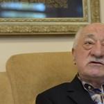 Fegyveres próbált behatolni Fethullah Gülen otthonába