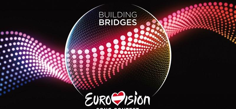 Bejutottunk az Eurovízió döntőjébe