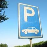 Van egy európai főváros, ahol még az idén megszüntetik az összes belvárosi parkolóhelyet