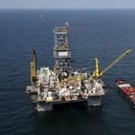 Felfordult az olajpiac, itt a várva várt bejelentés
