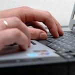 Készülhetnek a cégek, még több adatot szeretne látni a NAV