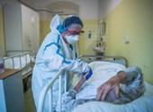 Több mint háromezerrel nőtt az új fertőzések száma,  elhunytak 127-en