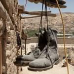 Hende: 2014-ig kivonják a magyar katonákat Afganisztánból