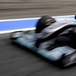 """""""Schumacher csak egy gyors pilóta volt, semmi több"""""""