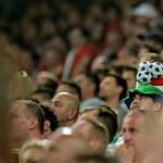 Már tudni, kik játszanak Eb-nyolcaddöntőt Budapesten 2020-ban
