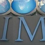 Napi nonszensz: a Magyar Nemzetnél iszonyúan beijedtek egy lehetséges IMF-hiteltől