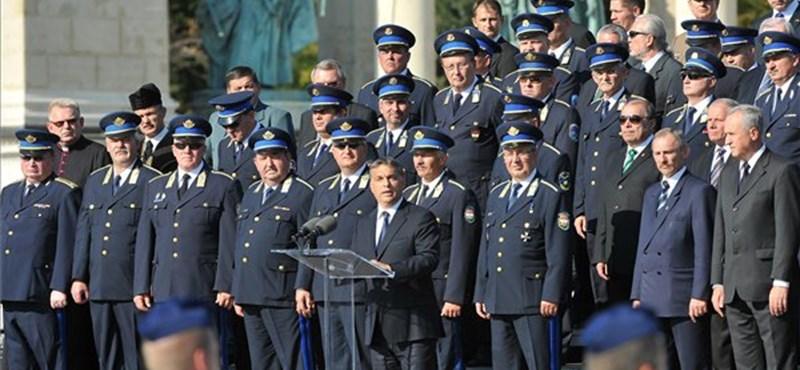 Orbán: a válság súlyosbodni fog