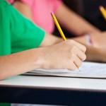 Íme, a nyolcosztályos gimnáziumok felvételi feladatai és megoldásai