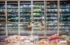 Global Times: Fagyasztott élelmiszerekkel is terjedhet a koronavírus
