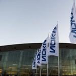 5-10 ezer alkalmazottját készül elküldeni a Nokia