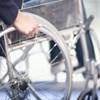 Továbbra is egy százalék alatt van a fogyatékossággal élő hallgatók aránya az egyetemeken