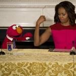 Michelle Obama: Így lettem 4. rész – Mintha a nagyvilágban a karikatúraváltozatom törne-zúzna