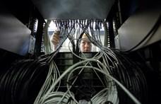 Idén elkezdődhet a magyar szuperszámítógép építése