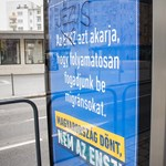 Bulgária is kilép az ENSZ globális migrációs tárgyalásából