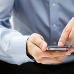 Egyedülálló: okostelefonos alkalmazások nagykereskedéseknek