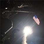Egy hónapot ígérnek Szíriának az oroszok