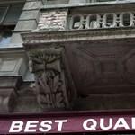 Kényszerértékesítés: eladják az adósok ingatlanait a bankok
