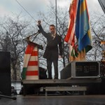 Túl nagyra vágyott a Jobbik, előhúzták a kémügyet