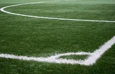Közel 14 milliárd forintból épül stadion Nyíregyházán