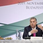 """Orbán nemzetpolitikája: """"Magyart csak magyarral lehet pótolni"""""""