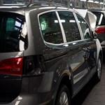 Tömeges kirúgással fenyeget a Volkswagen vezére