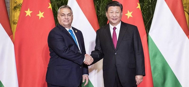 Százszámra vettek ingatlant a listavezető kínaiak Magyarországon, de kik a másodikok?