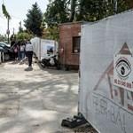 Hatmilliárdért építhet iskolát Mészáros gyerekeinek cége