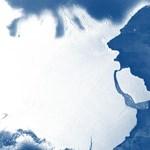 Ez rosszul hangzik: mozgásnak indult az Antarktiszról leszakadt, 315 milliárd tonnás jégtömb