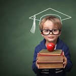 Elsős lesz a gyerek – hogyan kezdje stresszmentesen az iskolát?
