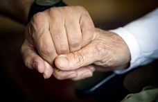 Mégsem koronavírusos az érdi idősotthon lakója, feloldották a karantént