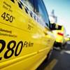 Visszaszóltak a taxisok Niedermüller Péternek, aki kiszorítaná őket a kerületéből