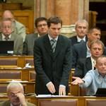 Földtörvény: az Alkotmánybírósághoz fordul az MSZP