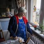 Miközben a kormány rezsiutalványt ad a nyugdíjasoknak, az MSZP tovább csökkentené a gáz árát
