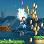 15 milliárdot azért csak hozott a mobilos Mario, a Pokémon GO pedig 287 milliárdot