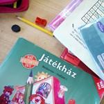 SNI-s diákok: a Klebelsberg Központ szerint dolgoznak a problémák megoldásán
