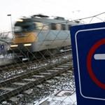 Campus Fesztivál: félárú jeggyel lehet Debrecenbe utazni
