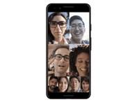 Frissítette a Google a videotelefonálós alkalmazását, könnyebb lesz a barátokkal csevegni