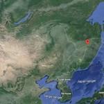 Tűz és víz egyszerre sújtja Oroszországot