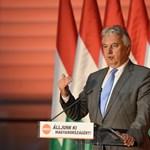Magyarországi gyógykezelést ajánl a kormány egy kairói kopt papnak