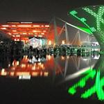 Expo 2010: milliárdos profitot hozott a sanghaji világkiállítás