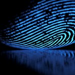 Több mint 1 millió felhasználó biometrikus adatai kerültek ki a netre