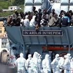 Fogják be közmunkára a bevándorlókat, javasolja az olasz belügyminiszter