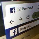 Bocsánatot kért a Facebook az üzemzavarért