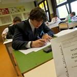 Matekérettségi első rész: itt vannak a feladatlapok és megoldások