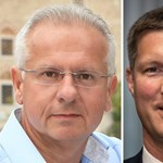 Van még mit ütni a pécsi Fideszen, de így is az LMP-n múlhat az ellenzéki győzelem