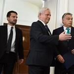 Tarlós azt fogja kérni Orbántól, hogy a kormány ne szüntesse meg a kulturális tao-támogatásokat
