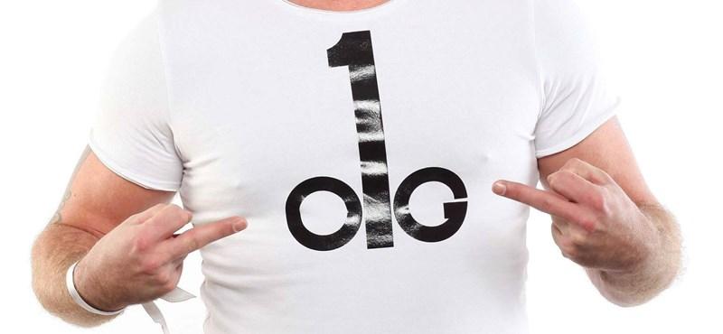 Védjegy lehet az O1G szóból, engedély kell majd a használatához
