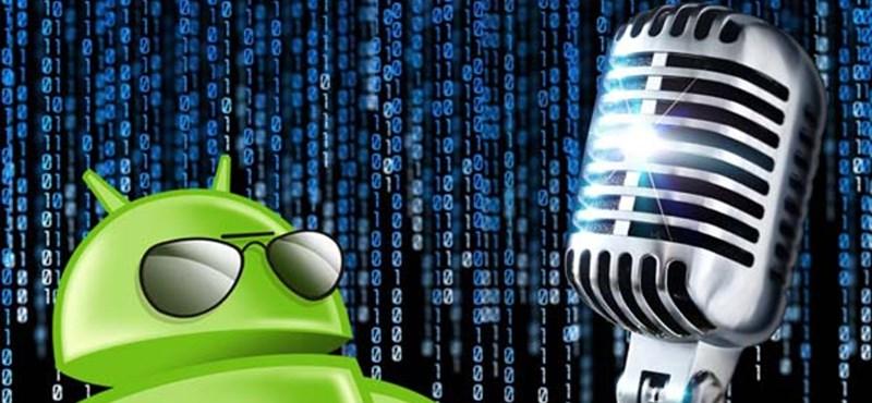 Most végre komolyan megvizsgálták, lehallgatnak-e minket az okostelefonjaink